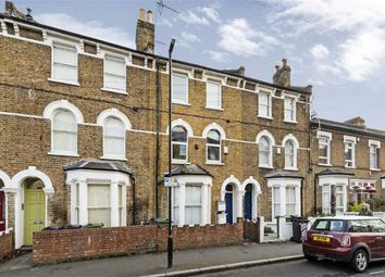 Thumbnail 2 bed flat for sale in Dalyell Road, Brixton, London