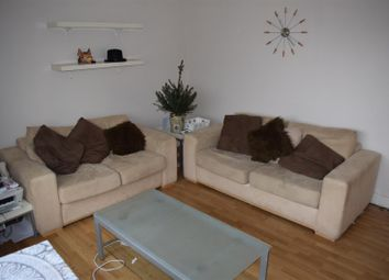 Thumbnail 2 bedroom flat for sale in Whiteoak Road, Fallowfield, Manchester