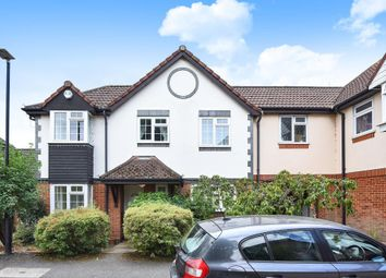 3 bed link-detached house for sale in Cippenham, Slough, Berkshire SL1