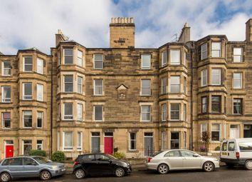 Thumbnail 2 bed flat for sale in 76/5 Ashley Terrace, Shandon, Edinburgh