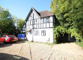 Thumbnail 3 bed detached house to rent in Three Bedroom Detached House, Southcote Lane, Reading