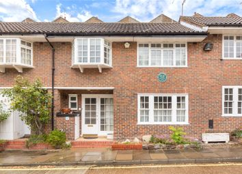 4 Bedroom Mews house for sale
