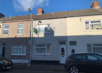2 bed property to rent in Ethel Street, Canton, Cardiff CF5