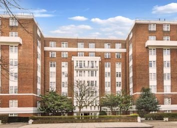 Thumbnail 1 bed property for sale in Langford Court, St John's Wood, London