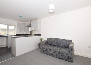 Thumbnail 2 bed flat to rent in Highland Road, Maidstone