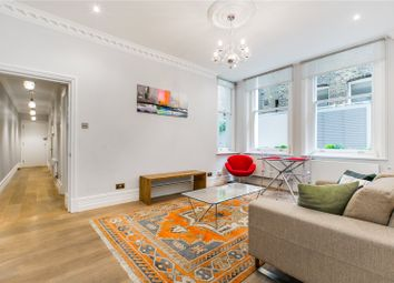 Thumbnail 1 bed flat to rent in Bramham Gardens, South Kensignton, London