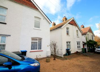 Thumbnail 2 bed property to rent in Alexandra Avenue, Warlingham