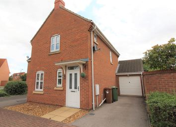 Sensational Find 3 Bedroom Houses To Rent In Peterborough Zoopla Download Free Architecture Designs Embacsunscenecom