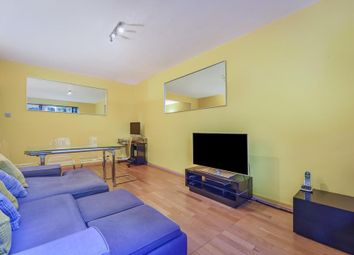 Thumbnail 1 bed flat for sale in Lindley Street, London