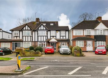 5 bed semi-detached house for sale in Whitton Dene, Whitton, Hounslow TW3