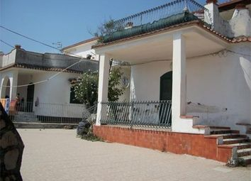 Thumbnail 5 bed villa for sale in Pescopagano, Caserta, Campania, Italy