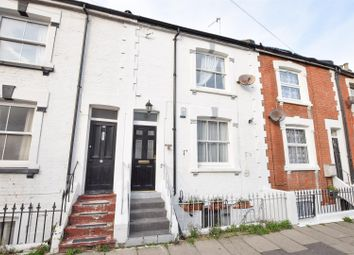 Thumbnail 3 bed property for sale in Stonefield Road, Hastings
