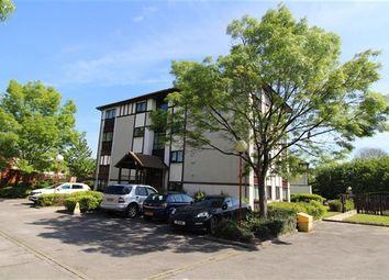 2 bed flat for sale in Birchall Lodge, Grange Avenue, Preston PR2