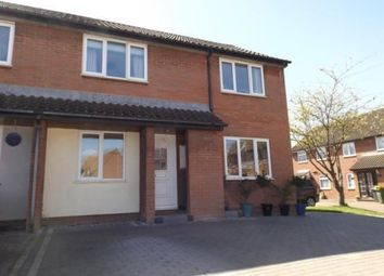 Thumbnail 3 bedroom semi-detached house to rent in Kelvedon Close, Rayleigh