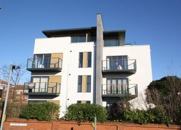 Thumbnail 1 bed flat for sale in 28 Stour Road, Christchurch