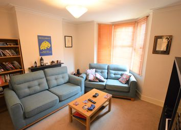 Thumbnail 2 bedroom end terrace house to rent in Leslie Grove, East Croydon, Surrey