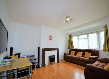 Thumbnail 2 bed maisonette for sale in Sudbury Croft, Sudbury