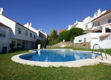 Thumbnail 3 bed town house for sale in Marbella, Spain