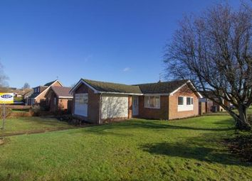 Thumbnail 3 bed property for sale in The Florins, Purbrook, Waterlooville