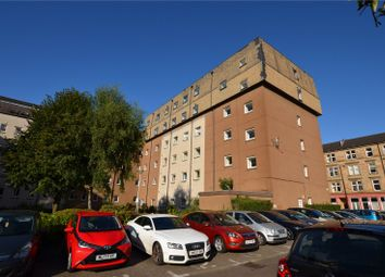 Thumbnail 1 bed flat for sale in Dorset Square, Glasgow, Lanarkshire