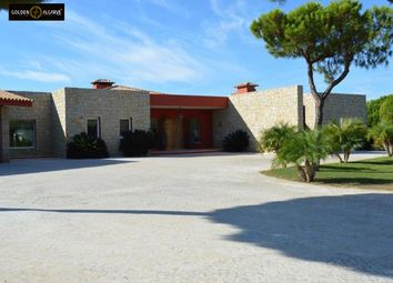 Thumbnail 1 bed villa for sale in Vilamoura, Loulé, Central Algarve, Portugal