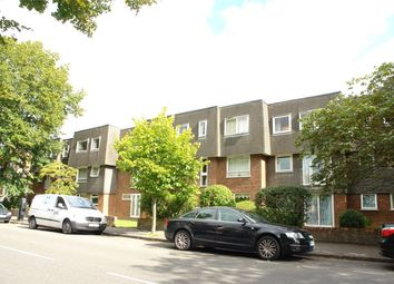 Thumbnail 1 bed flat to rent in Lawrence Court, Alma Road, Windsor, Berkshire