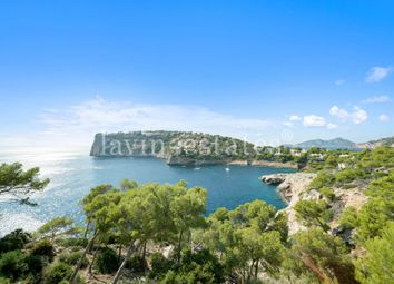 Thumbnail 4 bed villa for sale in Port d`Andratx, Port D'andratx, Andratx, Majorca, Balearic Islands, Spain