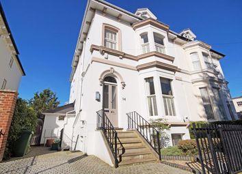 Thumbnail 5 bedroom property to rent in Montpellier Grove, Cheltenham