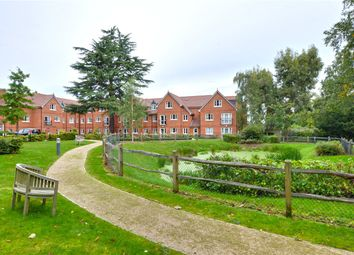 2 bed property for sale in Faulkner House, St. Pauls Cray Road, Chislehurst BR7