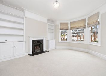 Thumbnail 3 bedroom flat to rent in Ridley Road, London