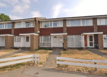 Thumbnail 1 bed maisonette for sale in Woolgrove Road, Hitchin