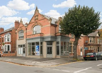 Thumbnail Retail premises to let in 41 Trent Boulevard, Lady Bay, West Bridgford