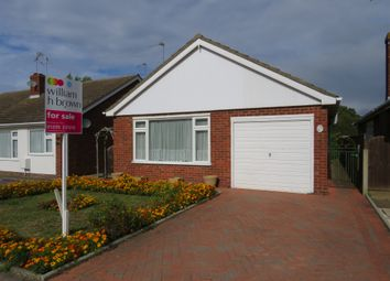 2 bed detached bungalow for sale in Cypress Close, Clacton-On-Sea CO15