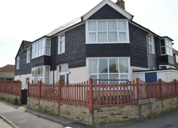 Thumbnail 6 bed semi-detached house for sale in Sea View Road, Birchington