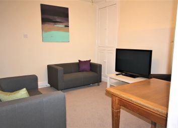 Thumbnail 4 bed end terrace house to rent in Gregson Road, Lancaster