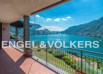 Thumbnail 6 bed detached house for sale in Pognana Lario, Lago di Como, Ita, Pognana Lario, Como, Lombardy, Italy