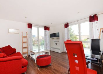 Thumbnail 2 bed flat to rent in Chenla Building, Lewisham