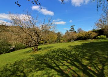 Thumbnail 6 bed detached house for sale in Llanrwst Road, Betws-Y-Coed
