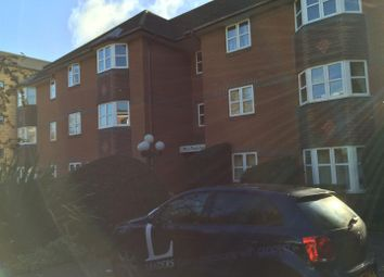 Thumbnail 1 bedroom flat to rent in Westwood Road, Southampton