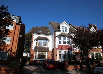 Thumbnail 1 bedroom flat to rent in Mulgrave Road, East Croydon, Surrey