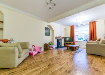 Thumbnail 3 bed terraced house for sale in Carmen Street, Caerau, Maesteg