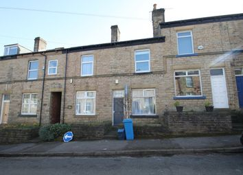 Thumbnail 4 bedroom property to rent in Coombe Road, Sheffield