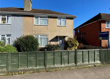 3 bed semi-detached house for sale in Birchett Road, Farnborough GU14