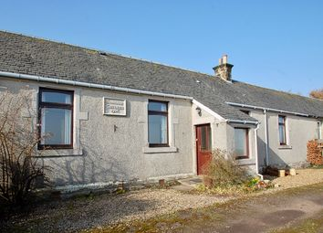 Thumbnail 3 bed cottage for sale in Bonhard Cottages, Bo'ness