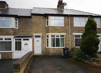 2 bed town house to rent in West View Avenue, Highroad Well, Halifax HX2