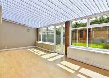 Thumbnail 2 bedroom semi-detached house for sale in Elliott Street, Burnley, Lancashire, Burnley