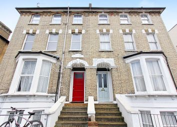 Thumbnail  Studio to rent in Pendennis Road, Streatham, London