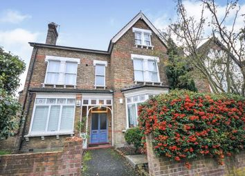 2 bed maisonette for sale in 12 Campden Road, Campden Road, South Croydon CR2