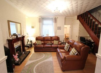 Thumbnail 3 bed terraced house for sale in Ynyswen Road -, Treorchy