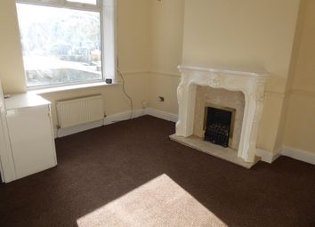Thumbnail 2 bed terraced house to rent in Gannow Lane, Burnley